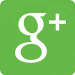eco elite google plus